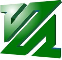 ffmpeg hosting